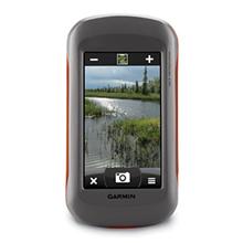 Bild för kategori Spårsystem / GPS
