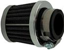Picture for category Koniska Luftfilter