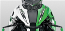 Picture for category Arctic Cat 2013