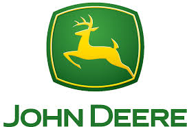 Picture for category John-deere