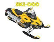 Bild för kategori Ski-doo/Rotax