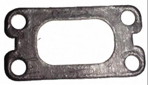 Bild för kategori Rotax