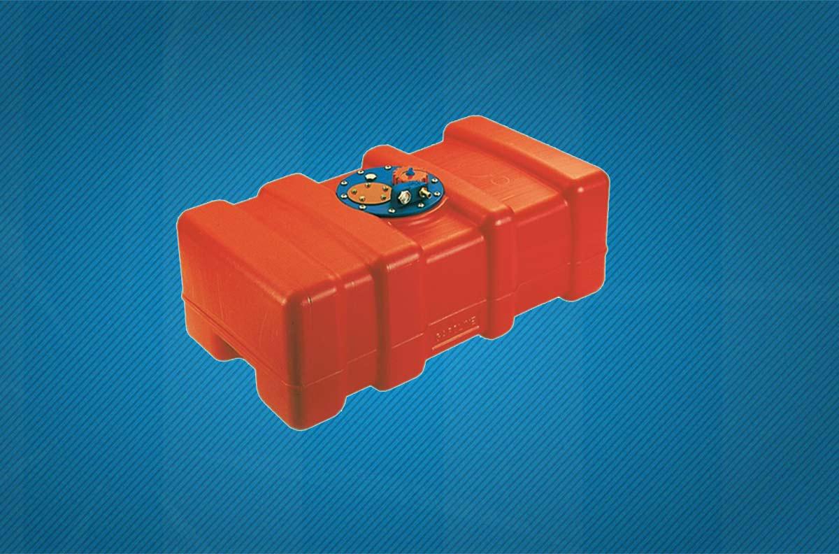 Bild för kategori Bränsletankar