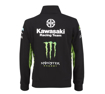 Picture of Sweatshirt Kawasaki Herr
