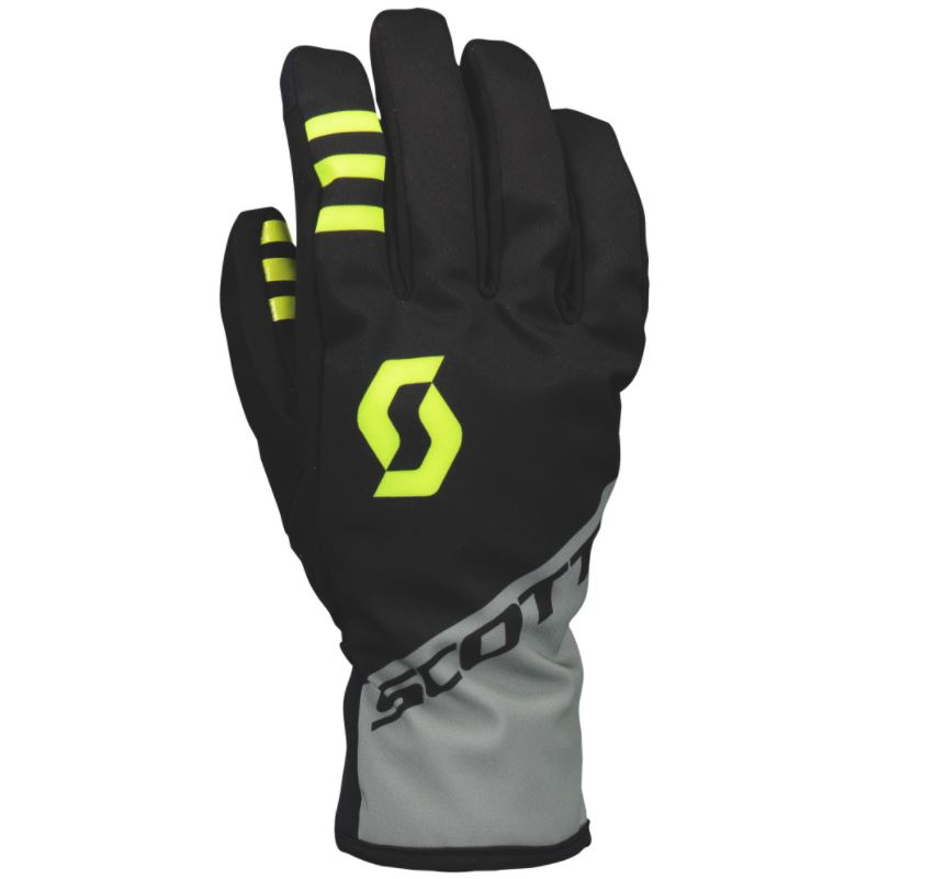Picture of Handske Scott Sport GTX Goretex