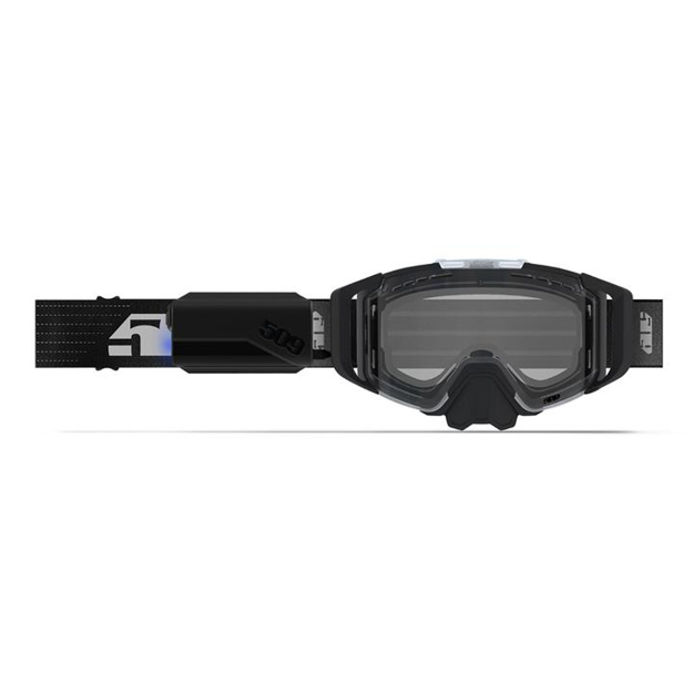 Picture of 509 Sinister X6 Ignite Nightvision