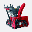 Picture of TORO POWER MAX TRX HD 1432 OXHE