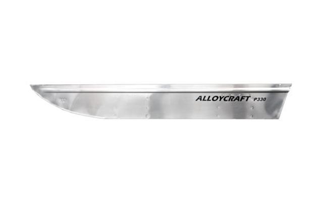 Bild på Alloycraft P330